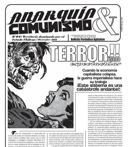 Anarquia y comunismo portada N4 ok