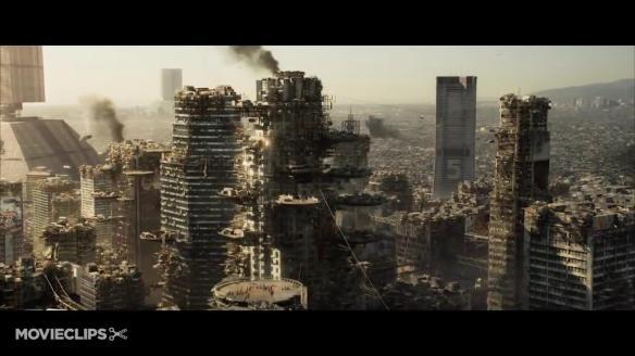 Elysium-Extended-Trailer-elysium-2013-35253288-1280-720