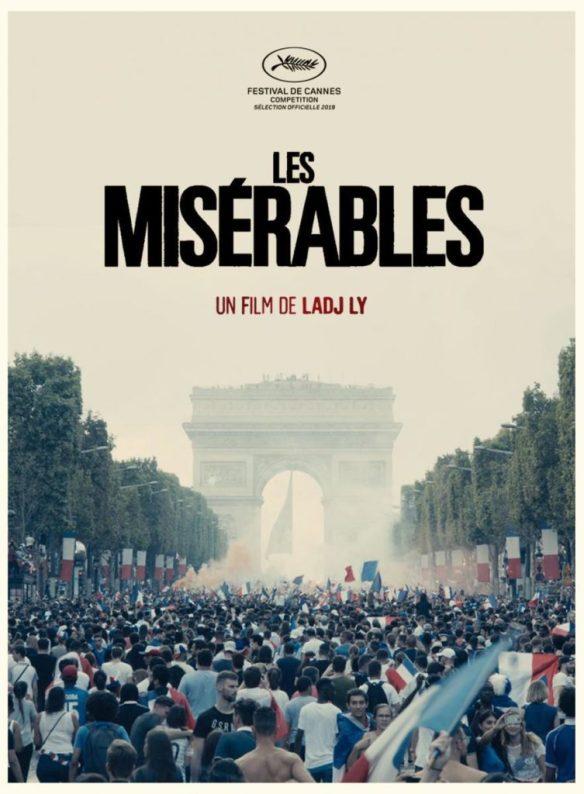 los-miserables-1-753x1024